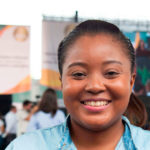 El empoderamiento de las mujeres núcleo del desarrollo
