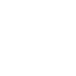 Icono-Componente-Politico-Positivo