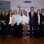 ¿Zaragoza liderado por mujeres? – Mujeres de Oro