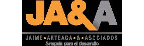 Jaime Arteaga y Asociados